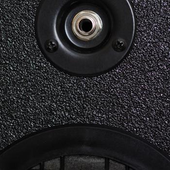 From Scratch Speaker Cab? - Ultimate Guitar